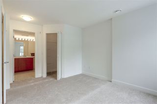 Photo 13: 301 9098 HALSTON COURT in Burnaby: Government Road Condo for sale (Burnaby North)  : MLS®# R2138528