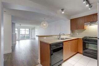 Photo 4: 301 9098 HALSTON COURT in Burnaby: Government Road Condo for sale (Burnaby North)  : MLS®# R2138528