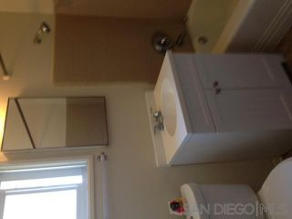 Photo 8: COLLEGE GROVE Condo for rent : 1 bedrooms : 6226 Stanely Ave in San Diego