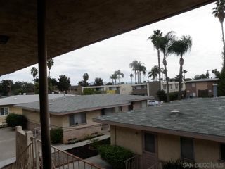 Photo 4: COLLEGE GROVE Condo for rent : 1 bedrooms : 6226 Stanely Ave in San Diego