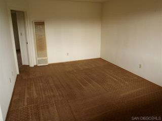 Photo 6: COLLEGE GROVE Condo for rent : 1 bedrooms : 6226 Stanely Ave in San Diego