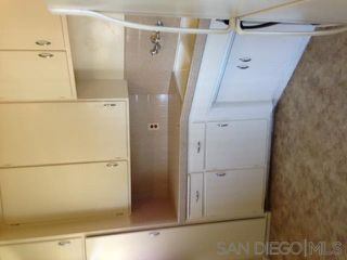 Photo 7: COLLEGE GROVE Condo for rent : 1 bedrooms : 6226 Stanely Ave in San Diego