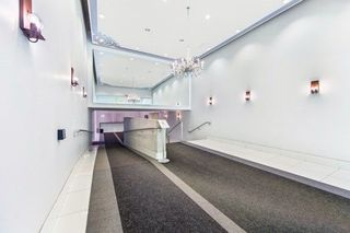 Photo 14: 406 75 Portland Street in Toronto: Waterfront Communities C1 Condo for lease (Toronto C01)  : MLS®# C4066882