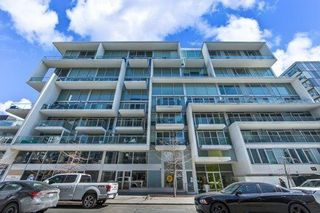 Photo 15: 406 75 Portland Street in Toronto: Waterfront Communities C1 Condo for lease (Toronto C01)  : MLS®# C4066882
