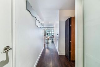 Photo 12: 406 75 Portland Street in Toronto: Waterfront Communities C1 Condo for lease (Toronto C01)  : MLS®# C4066882