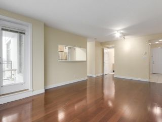 """Photo 6: 1409 3660 VANNESS Avenue in Vancouver: Collingwood VE Condo for sale in """"CIRCA"""" (Vancouver East)  : MLS®# R2251154"""