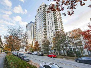 """Photo 1: 1409 3660 VANNESS Avenue in Vancouver: Collingwood VE Condo for sale in """"CIRCA"""" (Vancouver East)  : MLS®# R2251154"""