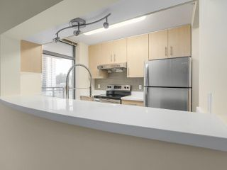 """Photo 14: 1409 3660 VANNESS Avenue in Vancouver: Collingwood VE Condo for sale in """"CIRCA"""" (Vancouver East)  : MLS®# R2251154"""