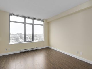 """Photo 15: 1409 3660 VANNESS Avenue in Vancouver: Collingwood VE Condo for sale in """"CIRCA"""" (Vancouver East)  : MLS®# R2251154"""