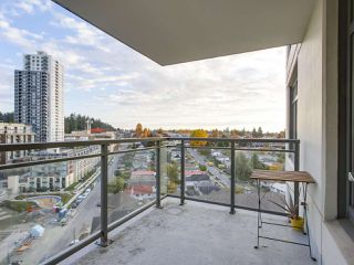 """Photo 20: 1409 3660 VANNESS Avenue in Vancouver: Collingwood VE Condo for sale in """"CIRCA"""" (Vancouver East)  : MLS®# R2251154"""