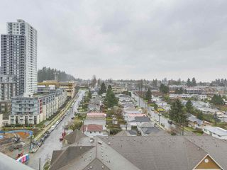 """Photo 9: 1409 3660 VANNESS Avenue in Vancouver: Collingwood VE Condo for sale in """"CIRCA"""" (Vancouver East)  : MLS®# R2251154"""