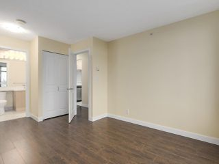 """Photo 16: 1409 3660 VANNESS Avenue in Vancouver: Collingwood VE Condo for sale in """"CIRCA"""" (Vancouver East)  : MLS®# R2251154"""