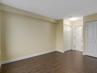 """Photo 19: 1409 3660 VANNESS Avenue in Vancouver: Collingwood VE Condo for sale in """"CIRCA"""" (Vancouver East)  : MLS®# R2251154"""