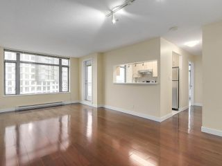 """Photo 4: 1409 3660 VANNESS Avenue in Vancouver: Collingwood VE Condo for sale in """"CIRCA"""" (Vancouver East)  : MLS®# R2251154"""