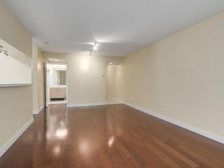 """Photo 7: 1409 3660 VANNESS Avenue in Vancouver: Collingwood VE Condo for sale in """"CIRCA"""" (Vancouver East)  : MLS®# R2251154"""
