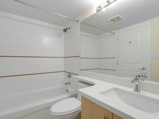 """Photo 17: 1409 3660 VANNESS Avenue in Vancouver: Collingwood VE Condo for sale in """"CIRCA"""" (Vancouver East)  : MLS®# R2251154"""