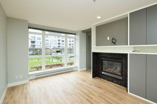 "Photo 9: 206 3142 ST JOHNS Street in Port Moody: Port Moody Centre Condo for sale in ""SONRISA"" : MLS®# R2254973"