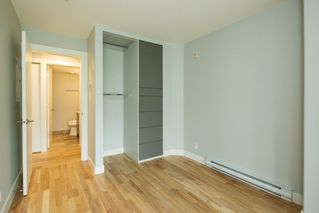 "Photo 14: 206 3142 ST JOHNS Street in Port Moody: Port Moody Centre Condo for sale in ""SONRISA"" : MLS®# R2254973"