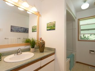 Photo 13: 1057 CENTRE ROAD in North Qualicum: House for sale : MLS®# 424675