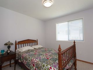 Photo 18: 1057 CENTRE ROAD in North Qualicum: House for sale : MLS®# 424675