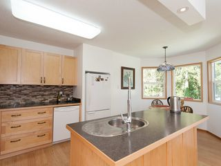 Photo 9: 1057 CENTRE ROAD in North Qualicum: House for sale : MLS®# 424675