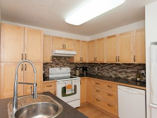 Photo 7: 1057 CENTRE ROAD in North Qualicum: House for sale : MLS®# 424675