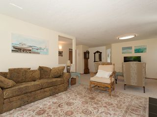 Photo 5: 1057 CENTRE ROAD in North Qualicum: House for sale : MLS®# 424675