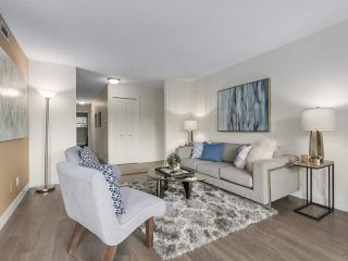 "Photo 4: 1179 LILLOOET Road in North Vancouver: Lynnmour Condo for sale in ""LYNNMOUR WEST"" : MLS®# R2255742"