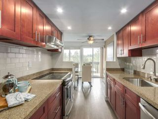 "Photo 10: 1179 LILLOOET Road in North Vancouver: Lynnmour Condo for sale in ""LYNNMOUR WEST"" : MLS®# R2255742"
