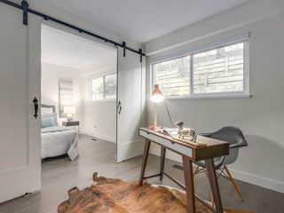 "Photo 16: 1179 LILLOOET Road in North Vancouver: Lynnmour Condo for sale in ""LYNNMOUR WEST"" : MLS®# R2255742"