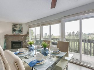 "Photo 7: 1179 LILLOOET Road in North Vancouver: Lynnmour Condo for sale in ""LYNNMOUR WEST"" : MLS®# R2255742"