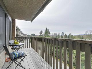 "Photo 19: 1179 LILLOOET Road in North Vancouver: Lynnmour Condo for sale in ""LYNNMOUR WEST"" : MLS®# R2255742"