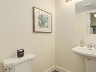 "Photo 14: 1179 LILLOOET Road in North Vancouver: Lynnmour Condo for sale in ""LYNNMOUR WEST"" : MLS®# R2255742"