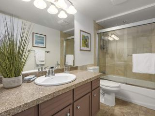 "Photo 17: 1179 LILLOOET Road in North Vancouver: Lynnmour Condo for sale in ""LYNNMOUR WEST"" : MLS®# R2255742"