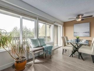 "Photo 5: 1179 LILLOOET Road in North Vancouver: Lynnmour Condo for sale in ""LYNNMOUR WEST"" : MLS®# R2255742"