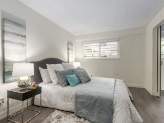 "Photo 12: 1179 LILLOOET Road in North Vancouver: Lynnmour Condo for sale in ""LYNNMOUR WEST"" : MLS®# R2255742"