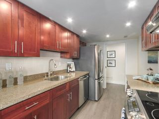 """Photo 8: 1179 LILLOOET Road in North Vancouver: Lynnmour Condo for sale in """"LYNNMOUR WEST"""" : MLS®# R2255742"""