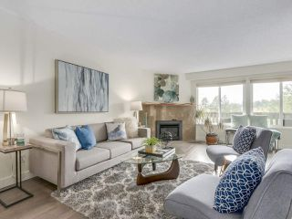 "Photo 2: 1179 LILLOOET Road in North Vancouver: Lynnmour Condo for sale in ""LYNNMOUR WEST"" : MLS®# R2255742"