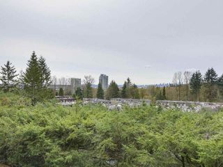 "Photo 20: 1179 LILLOOET Road in North Vancouver: Lynnmour Condo for sale in ""LYNNMOUR WEST"" : MLS®# R2255742"