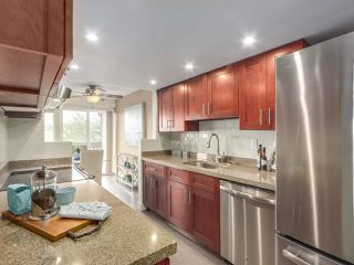 "Photo 9: 1179 LILLOOET Road in North Vancouver: Lynnmour Condo for sale in ""LYNNMOUR WEST"" : MLS®# R2255742"