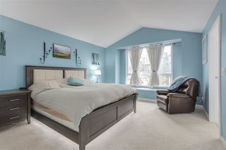 "Photo 10: 3379 PRINCETON Avenue in Coquitlam: Burke Mountain House for sale in ""Amberleigh"" : MLS®# R2258248"
