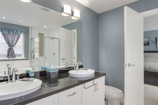 """Photo 12: 3379 PRINCETON Avenue in Coquitlam: Burke Mountain House for sale in """"Amberleigh"""" : MLS®# R2258248"""