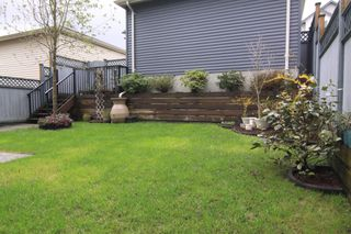 "Photo 26: 3379 PRINCETON Avenue in Coquitlam: Burke Mountain House for sale in ""Amberleigh"" : MLS®# R2258248"
