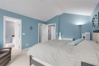 """Photo 11: 3379 PRINCETON Avenue in Coquitlam: Burke Mountain House for sale in """"Amberleigh"""" : MLS®# R2258248"""