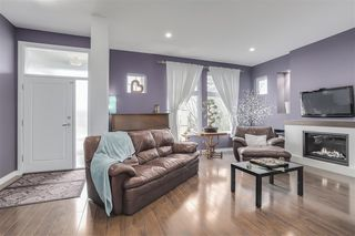 """Photo 2: 3379 PRINCETON Avenue in Coquitlam: Burke Mountain House for sale in """"Amberleigh"""" : MLS®# R2258248"""