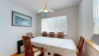 "Photo 6: 41955 BIRKEN Road in Squamish: Brackendale House for sale in ""Brackendale"" : MLS®# R2259275"