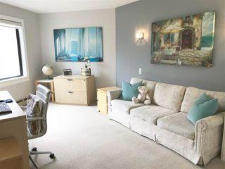 "Photo 8: 215 8400 LANSDOWNE Road in Richmond: Brighouse Condo for sale in ""LEXINGTON SQUARE"" : MLS®# R2261014"