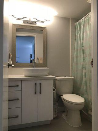 "Photo 4: 215 8400 LANSDOWNE Road in Richmond: Brighouse Condo for sale in ""LEXINGTON SQUARE"" : MLS®# R2261014"
