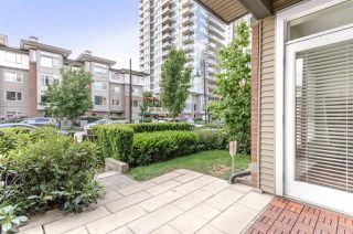 Photo 15: 101 3107 WINDSOR Gate in Coquitlam: New Horizons Condo for sale : MLS®# R2269944