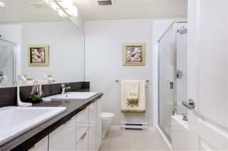 Photo 11: 101 3107 WINDSOR Gate in Coquitlam: New Horizons Condo for sale : MLS®# R2269944
